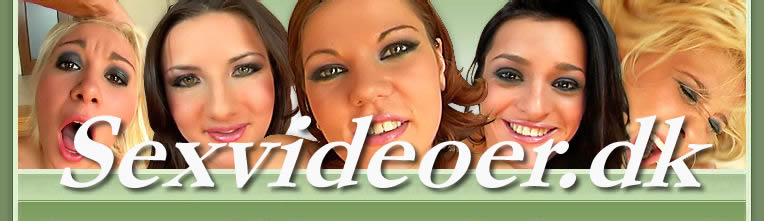 sexvideoer femdom sex